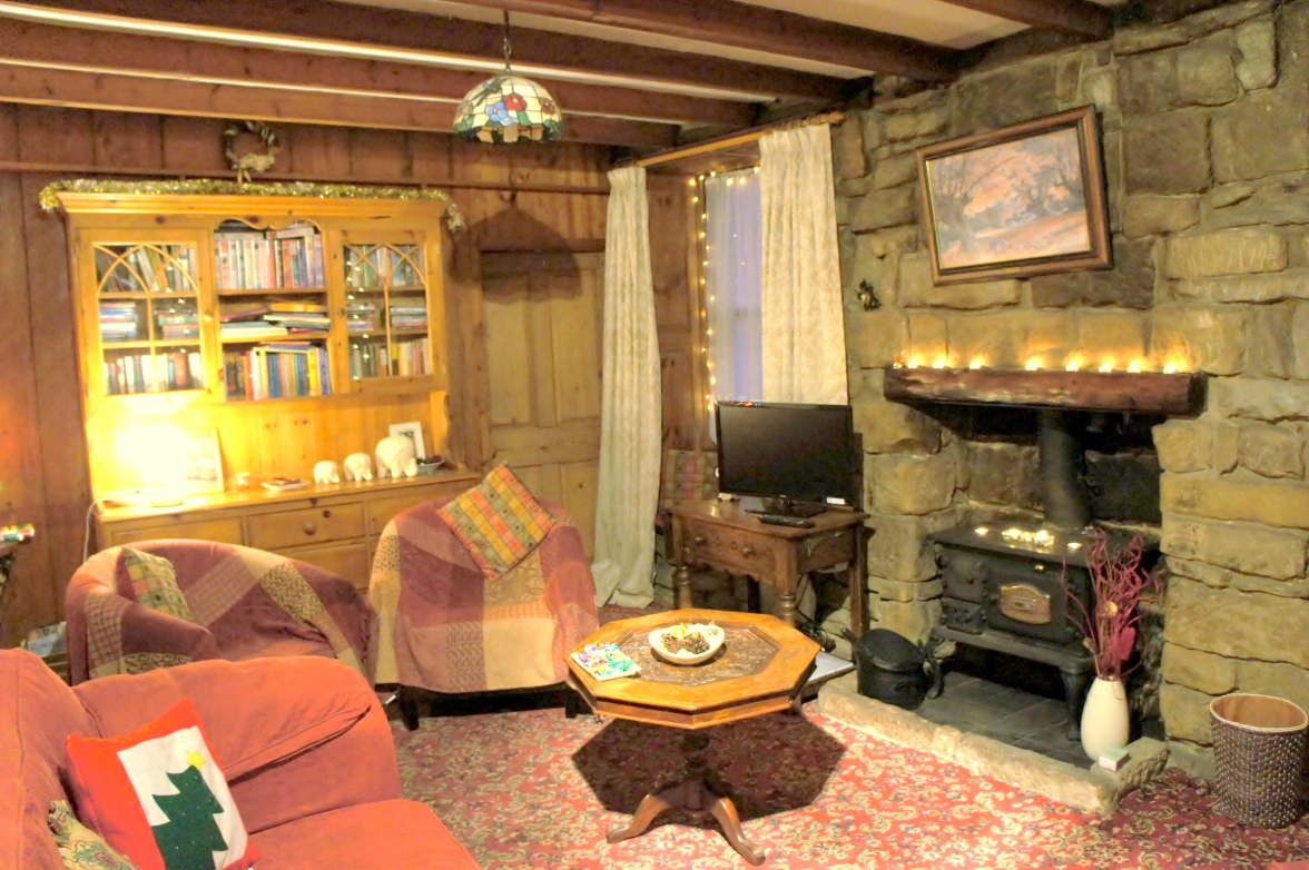 Yoprkshire Holiday Cottage Staithes. Seaside holiday cottage.Cottages in Staithes