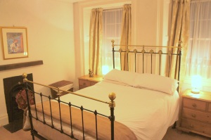 Holiday Cottage to rent in Staithes